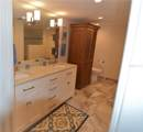 5635 Gulf Of Mexico Drive - Photo 17