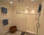 5635 Gulf Of Mexico Drive - Photo 19