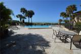 5635 Gulf Of Mexico Drive - Photo 28