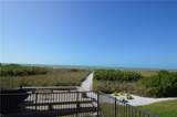 5635 Gulf Of Mexico Drive - Photo 29