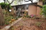 1703 Pelican Cove Road - Photo 1