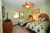 1703 Pelican Cove Road - Photo 11