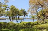 1703 Pelican Cove Road - Photo 25