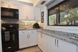 1703 Pelican Cove Road - Photo 4