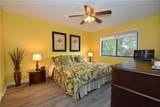 1703 Pelican Cove Road - Photo 8
