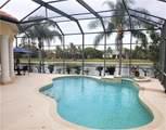 7468 Cabbage Palm Court - Photo 33