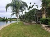 7468 Cabbage Palm Court - Photo 42