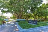 3313 Sabal Cove Drive - Photo 33