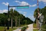 464 Arborview Lane - Photo 34