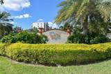 2715 Terra Ceia Bay Boulevard - Photo 2