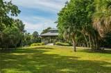 565 Sanctuary Drive - Photo 50