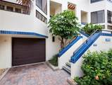 2010 Harbourside Drive - Photo 1