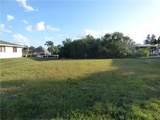 24267 Treasure Island Boulevard - Photo 16