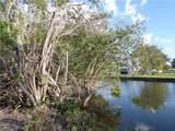 24267 Treasure Island Boulevard - Photo 18