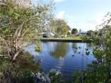 24267 Treasure Island Boulevard - Photo 19