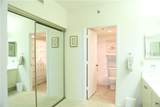 1065 Gulf Of Mexico Drive - Photo 12