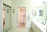 1065 Gulf Of Mexico Drive - Photo 14