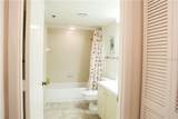 1065 Gulf Of Mexico Drive - Photo 18