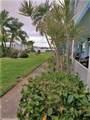 1834 Shore Drive - Photo 3