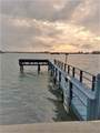 1834 Shore Drive - Photo 34