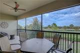13511 Messina Loop - Photo 53