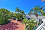 15 Lighthouse Point Drive - Photo 48