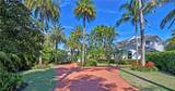 15 Lighthouse Point Drive - Photo 49