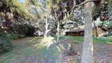 2481 Stickney Point Road - Photo 24