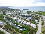 7154 Hawks Harbor Circle - Photo 3