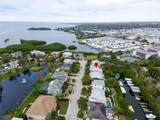 7154 Hawks Harbor Circle - Photo 4