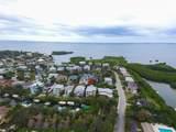 7154 Hawks Harbor Circle - Photo 77
