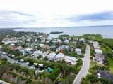 7154 Hawks Harbor Circle - Photo 78