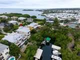 7154 Hawks Harbor Circle - Photo 79