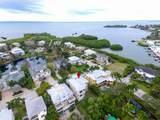7154 Hawks Harbor Circle - Photo 81