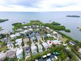 7154 Hawks Harbor Circle - Photo 82