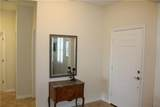 4008 Wildgrass Place - Photo 9