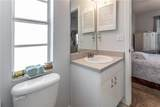 805 26TH Avenue - Photo 19