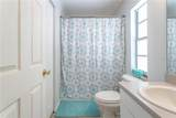 805 26TH Avenue - Photo 20