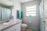 805 26TH Avenue - Photo 25