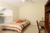 7615 Broomsedge Court - Photo 15