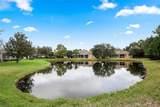 7615 Broomsedge Court - Photo 25