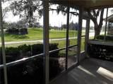 6866 Fairview Terrace - Photo 20
