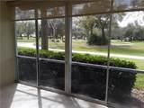 6866 Fairview Terrace - Photo 21