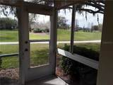 6866 Fairview Terrace - Photo 22