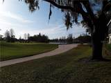 6866 Fairview Terrace - Photo 23
