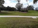 6866 Fairview Terrace - Photo 24