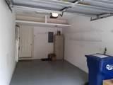 6866 Fairview Terrace - Photo 25