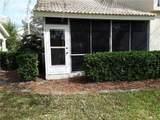 6866 Fairview Terrace - Photo 26