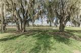 13513 Saw Palm Creek Trail - Photo 55