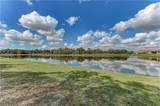 13513 Saw Palm Creek Trail - Photo 56